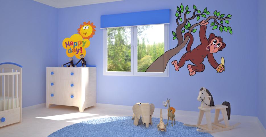 decoracion-habitacion-bebe2-16-23-16