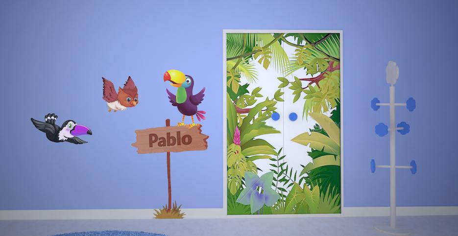 decoracion-habitacion-bebe3-16-23-16