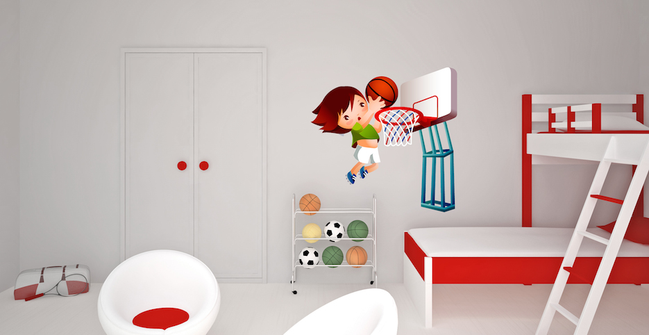 decoracion-habitacion-deportista2