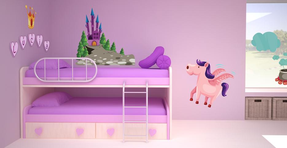 decoracion-habitacion-princesa-para-ninas3