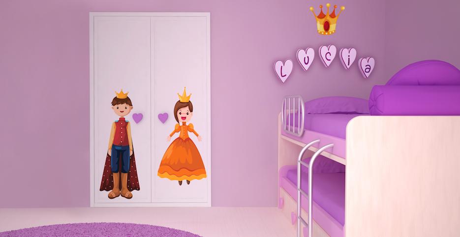 decoracion-habitacion-princesa-para-ninas5