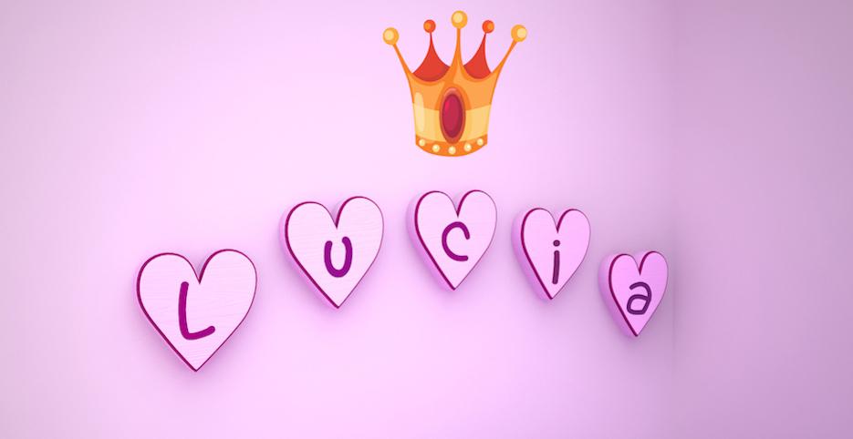 decoracion-habitacion-princesa-para-ninas6
